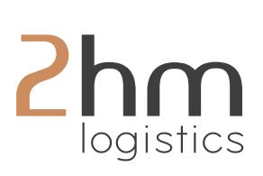 2HM Logistics d.o.o.