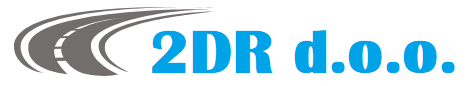 2DR d.o.o.