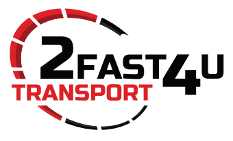 2FAST4U, transport in logistika, d.o.o.