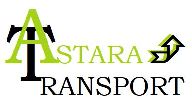 ASTARA TRANSPORT