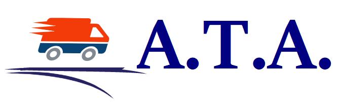 A.T.A. Agencija, transport, Nova Gorica d.o.o.