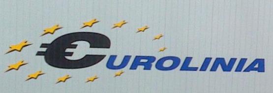 EUROLINIA, d.o.o.