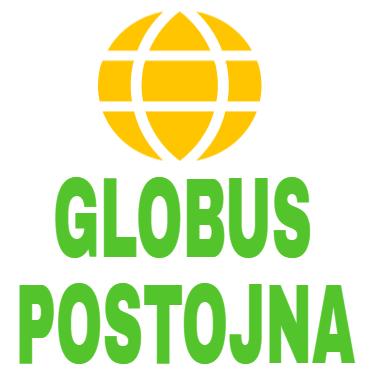 GLOBUS POSTOJNA, Matjaž Horvat s.p.