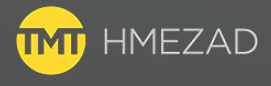 HMEZAD - TMT TRANSPORT, MEHANIZACIJA, TRGOVINA, D.O.O.
