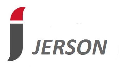 JERSON, Prevozne storitve, Sonja Ferenčak Ferenc s.p.