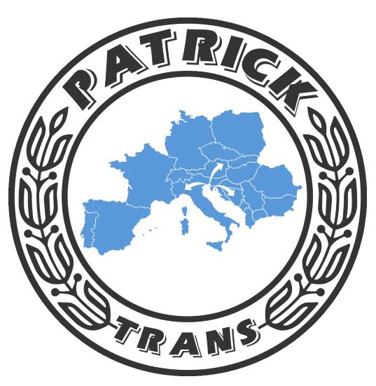 PATRICK TRANS d.o.o.