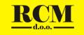 RCM D.O.O.