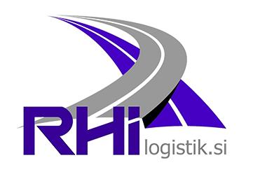 RHI logistik d.o.o.