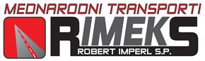 RIMEKS, ROBERT IMPERL S.P.