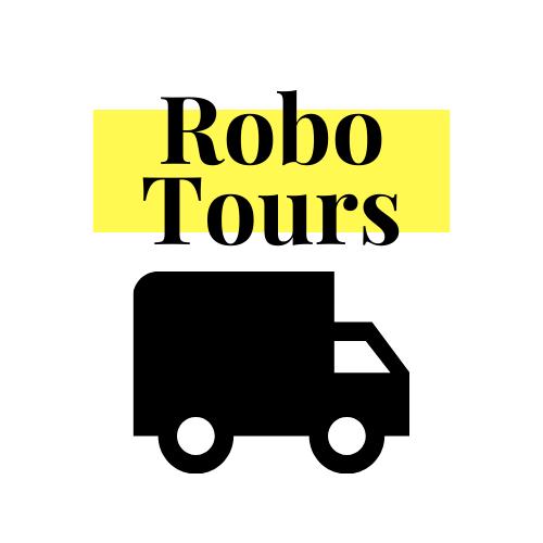 ROBO TOURS d.o.o.