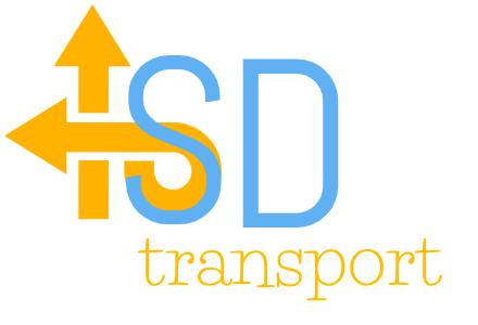 SD TRANSPORT, mednarodni prevozi, d.o.o.