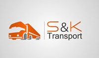 S & K mednarodni transport d.o.o.