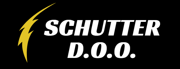 SCHUTTER d.o.o.