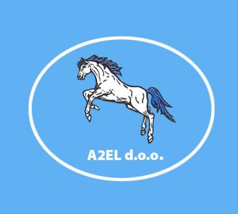 A2EL transport, d.o.o.