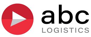 ABC Logistika d.o.o., mednarodna špedicija in transport