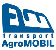 AGRO MOBIL, storitve in trgovina, d.o.o.