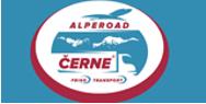 ALPEROAD ČERNE, frigo transport d.o.o.