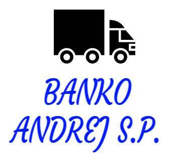 AVTOPREVOZNIŠTVO BANKO ANDREJ S.P.
