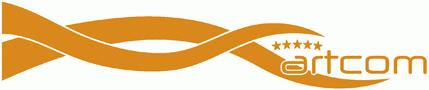 ARTCOM TRANS, prevozi in špedicija d.o.o.