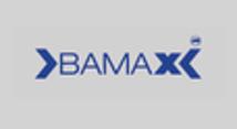 BAMAX, transport in trgovina d.o.o.