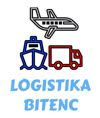 LOGISTIKA BITENC, IVAN BITENC S.P.