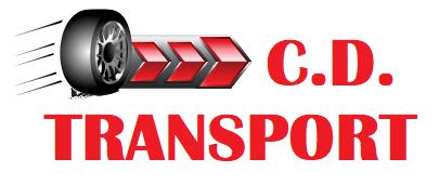 C.D. TRANSPORT, mednarodni cestni transport in logistika d.o.o.