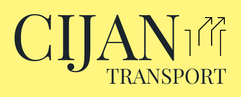CIJAN TRANSPORT d.o.o.