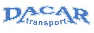 DACAR transportne storitve d.o.o.