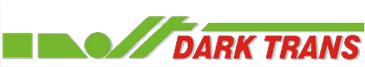 DARK TRANS d.o.o.