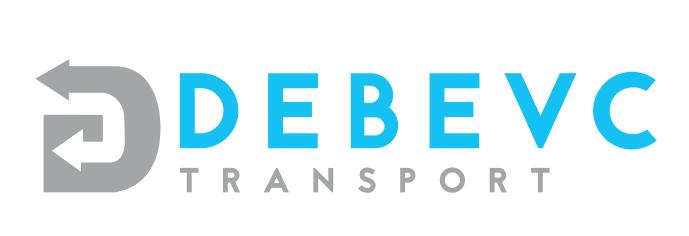 TRANSPORT DEBEVC, prevozi d.o.o.