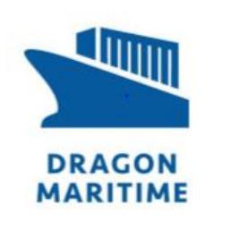 DRAGON MARITIME d.o.o.