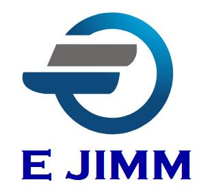 E JIMM, posredništvo in prevozi, d.o.o.