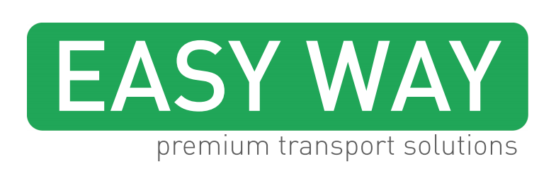 EASY WAY, prevozne storitve, David Peter Sekirnik s.p.