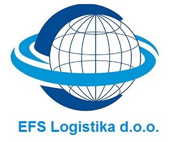 EFS logistika d.o.o.