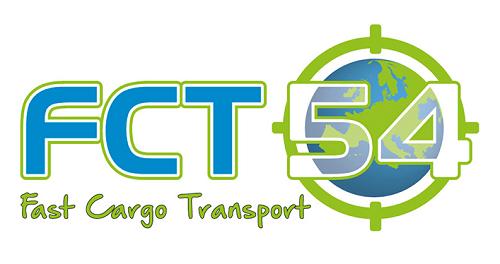 FCT 54 d.o.o.