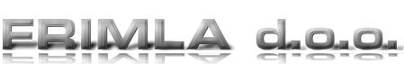 FRIMLA, logistika, trgovina in posredništvo d.o.o.