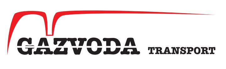 GAZVODA TRANSPORT d.o.o.