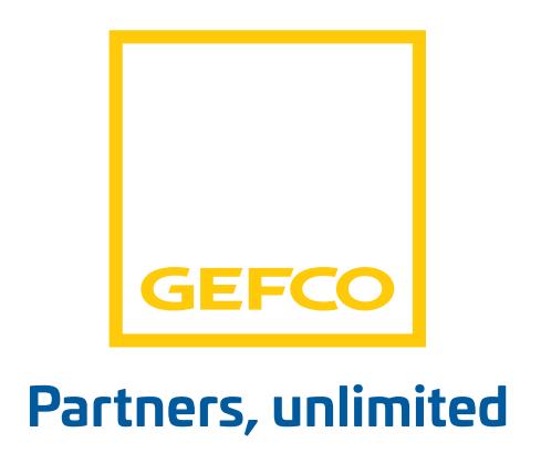 GEFCO Prevozništvo in logistika d.o.o.