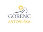 AVTOVLEKA GORENC d.o.o.