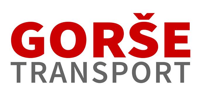GORŠE TRANSPORT d.o.o.