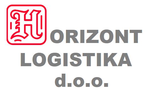 HORIZONT LOGISTIKA d.o.o.