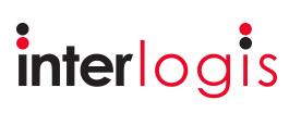 INTERLOGIS, logistične in druge organizacijske storitve, d.o.o.
