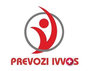 Prevozi IVVOS d.o.o.