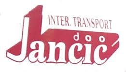 JANČIČ International transport d.o.o.