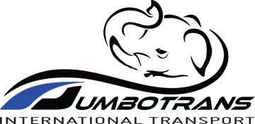 JUMBOTRANS, mednarodni transport d.o.o.