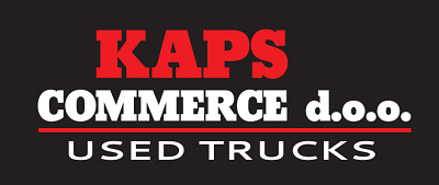 KAPS COMMERCE d.o.o.