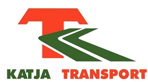KATJA TRANSPORT transport in posredovanje d.o.o.