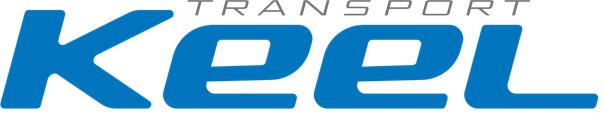 KEEL TRANSPORT, prevozi, gostinstvo in trgovina d.o.o.