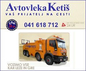 AVTOVLEKA-CRN-AVTO KETIŠ IVAN KETIŠ S.P.