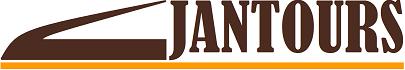 JANTOURS, cestni tovorni promet, Janez Kidrič s.p.